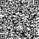 Smart-Bus Scandinavia 2D Barcode Contact Details