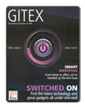 GITEX: Wired your Experience