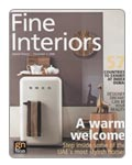 Fine Interiors: The Smart Way to Live