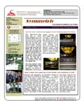 Smart News Jan. 2014 by Symmetric IT Services
