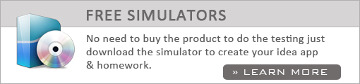 Free Simulators