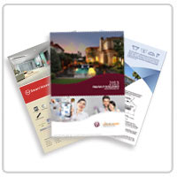 Smart Group Catalogues & Flyers