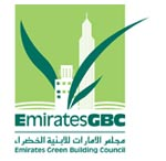 Emirates Green Building Council