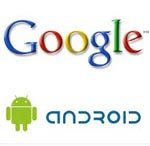 Google Android Developer