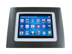 Ipad Wall Mount Dock - SB-IPAD-WMD