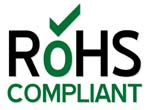 Smart-BUS RoHS Compliant Logo