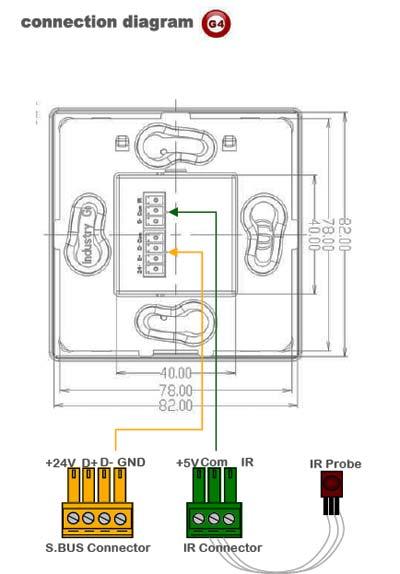 Light Switch Wiring Diagram Australia Hpm Diagram Base Website Australia Hpm Cisspdiagrams Floratorino It