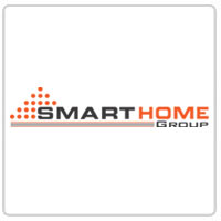 Smart Home Group Logo
